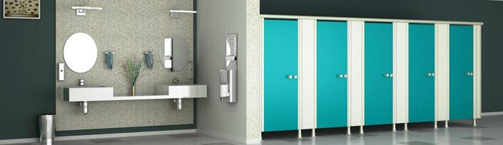 Toilet Cubicles Designs Modular Cubicles Partitions Panels Washroom Cubicle